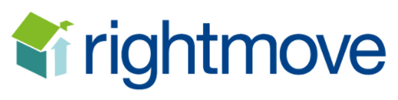 Rightmove Property Blog