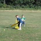 play rangers cricket