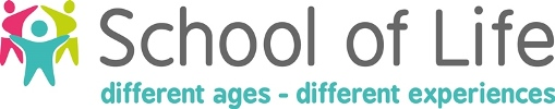 School of life logo 2