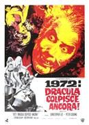 The Golden Age of British Horror - Original International Movie Posters