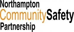 Community safety logo 4 1