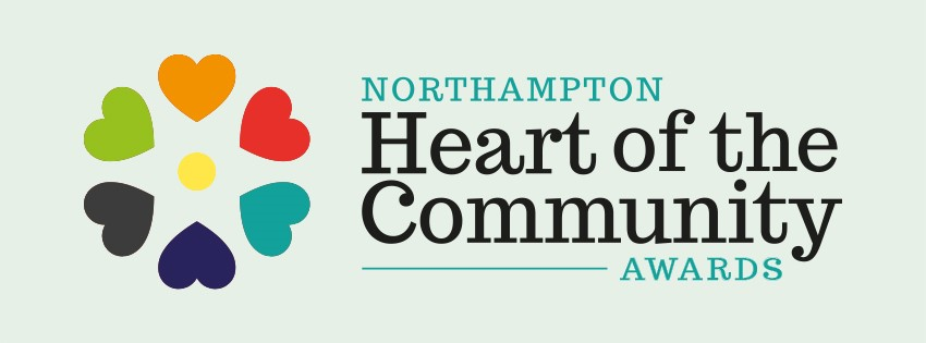 Heart of the Community Awards 2017